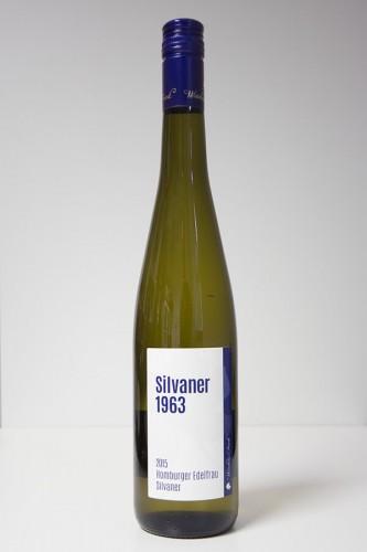 silvaner-1963-2015