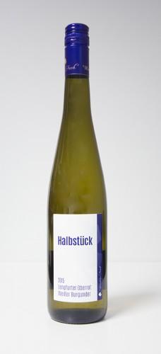halbstueck